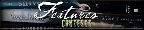 Deadlines extended for our two writing contests!