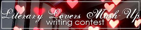 Literary Lovers Mash-Up: True Grit meets The Twilight Saga