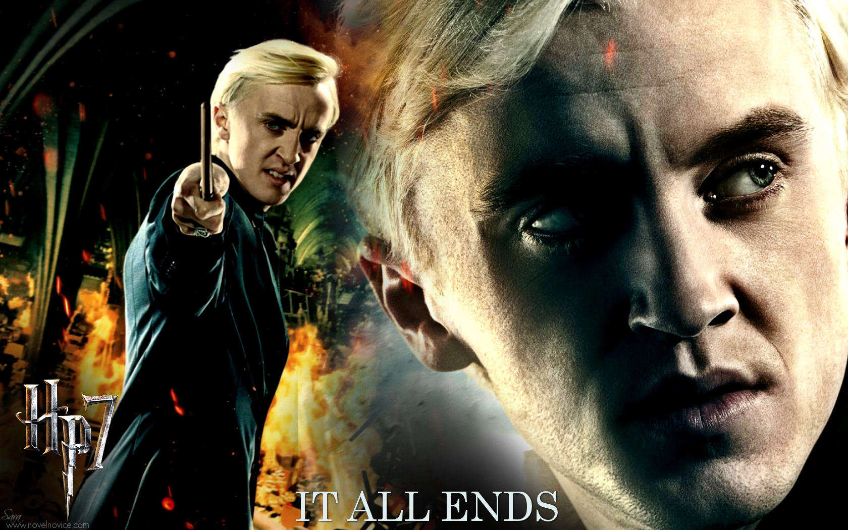 KTKA Review: Harry Potter and the Deathly Hallows – Part 2