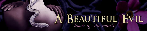 The Best of A Beautiful Evil by Kelly Keaton