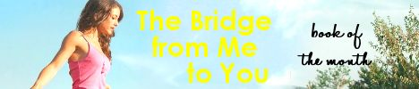 The Bridge from Me to You Quote Graphics